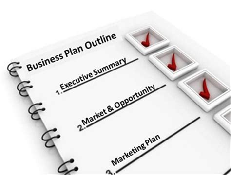 A 10-Step Records Management Plan for Your Office
